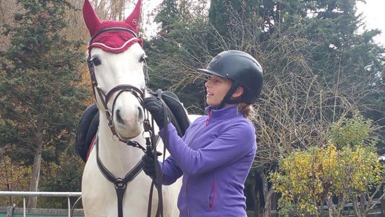 actividades-en-jaca-caballos