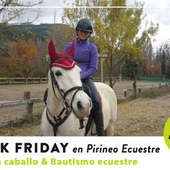 black-friday-2018-paseos a caballo