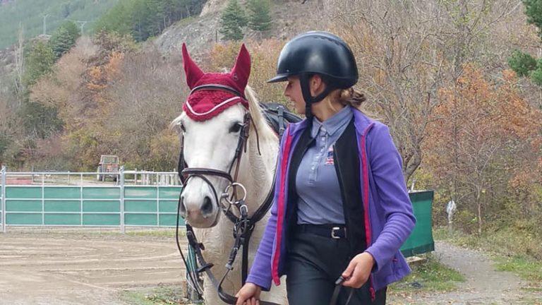 equitacion-en-jaca-pirineo-aragon