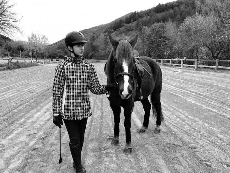 equitacion-pirineo-ecuestre-jaca