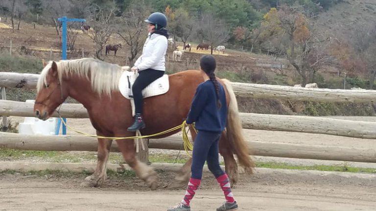 jaca-paseos-a-caballo-bautismo