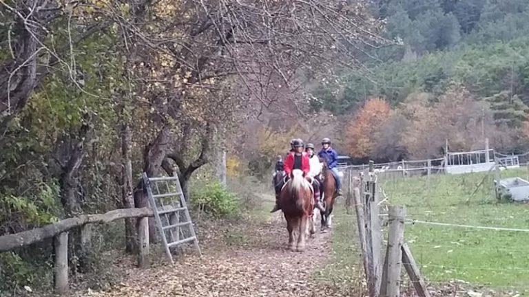 paseo-a-caballo-jaca